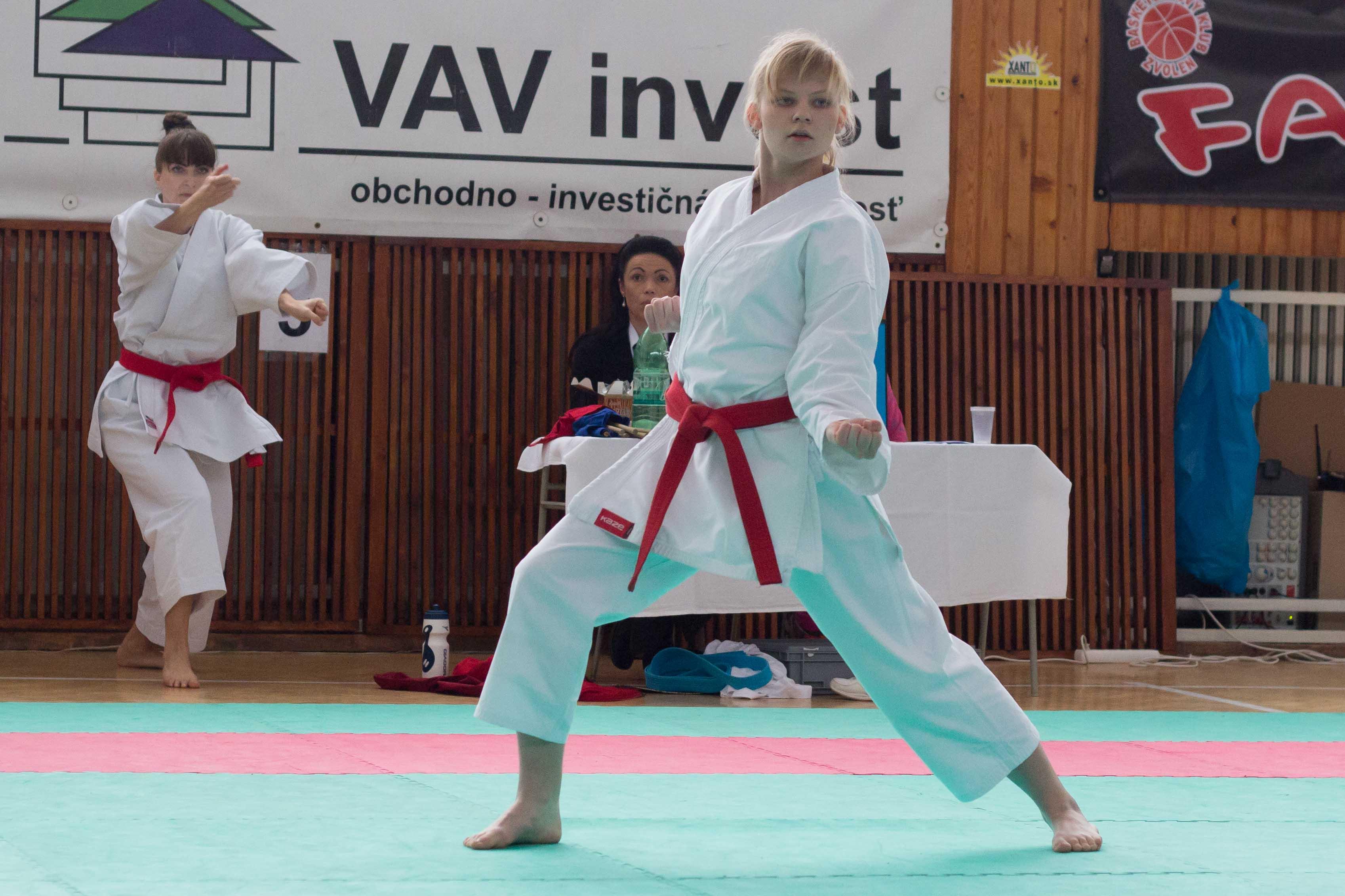 23-karate-cup-zvolen-2013-kata-12