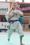 23-karate-cup-zvolen-2013-kata-13