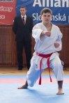 23-karate-cup-zvolen-2013-kata-14
