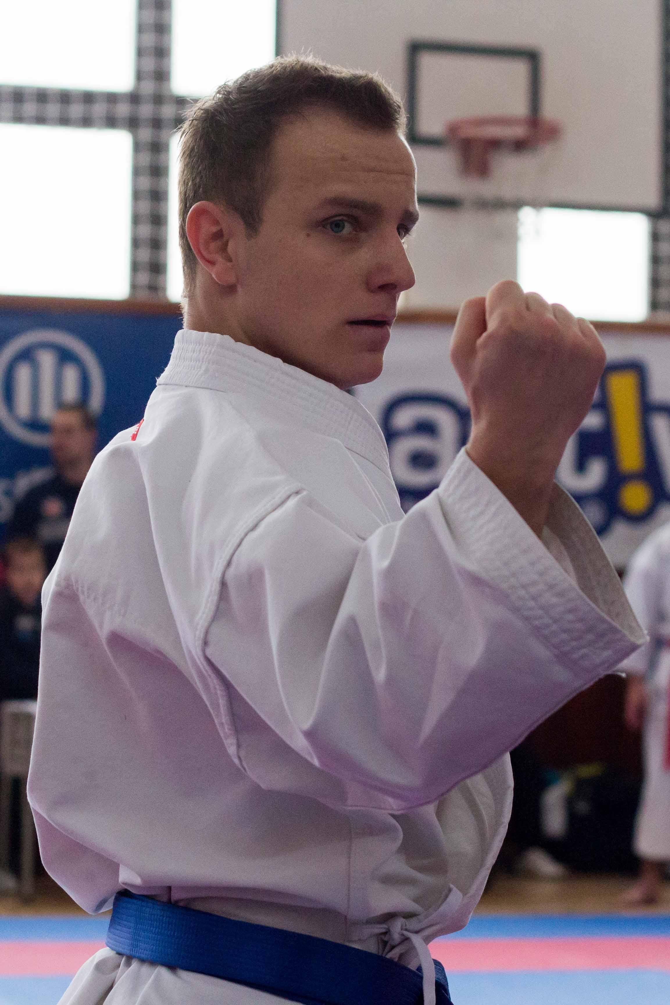 23-karate-cup-zvolen-2013-kata-15