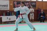 23-karate-cup-zvolen-2013-kata-16