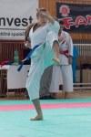 23-karate-cup-zvolen-2013-kata-17
