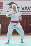23-karate-cup-zvolen-2013-kata-2