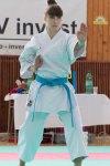 23-karate-cup-zvolen-2013-kata-4