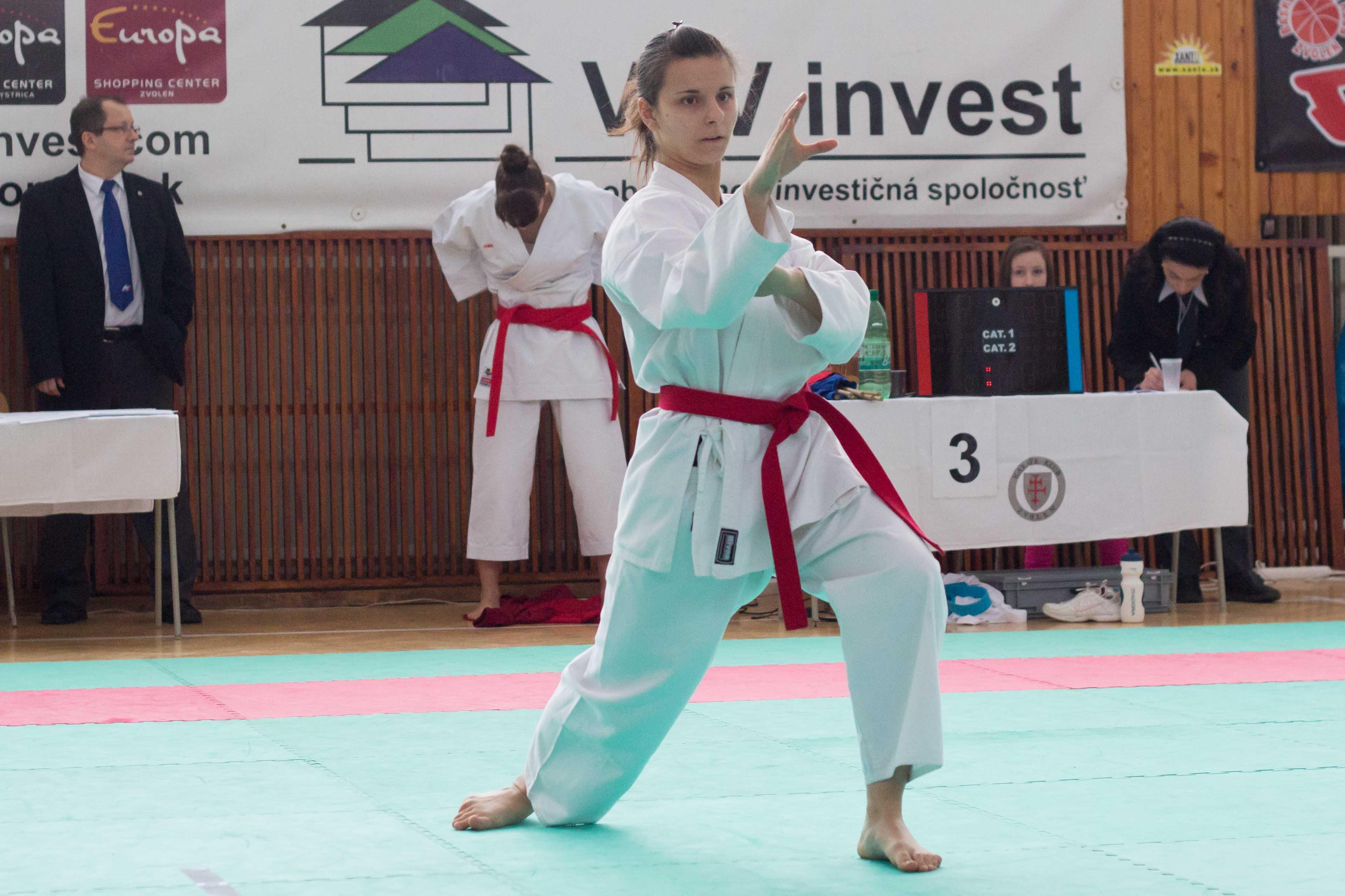 23-karate-cup-zvolen-2013-kata-5