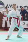 23-karate-cup-zvolen-2013-kata-6