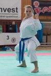 23-karate-cup-zvolen-2013-kata-8
