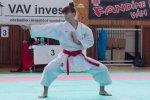 23-karate-cup-zvolen-2013-kata-9