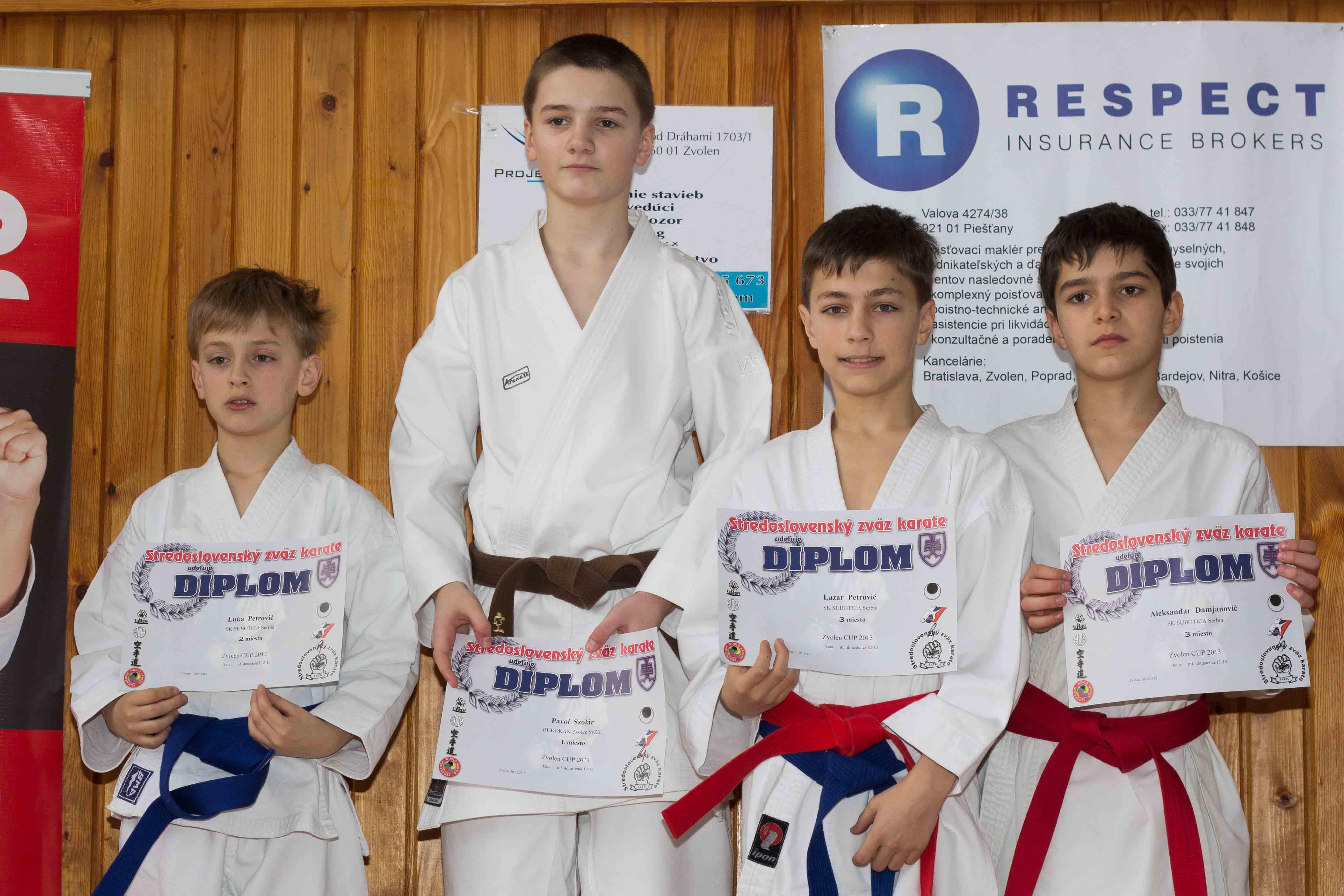 23-karate-cup-zvolen-2013-kata-ml-dorastenci