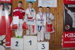23-karate-cup-zvolen-2013-kata-vítazi-2