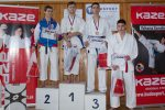 23-karate-cup-zvolen-2013-kata-vitazi-1