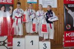 23-karate-cup-zvolen-2013-kata-vitazi-3