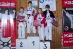 23-karate-cup-zvolen-2013-kata-vitazi-4