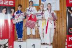 23-karate-cup-zvolen-2013-kata-vitazi-5