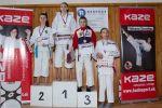 23-karate-cup-zvolen-2013-kata-vitazi-6