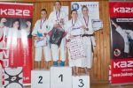 23-karate-cup-zvolen-2013-kata-vitazi-7
