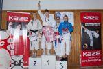 23-karate-cup-zvolen-2013-kata-vitazi-8