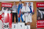 23-karate-cup-zvolen-2013-kata-vitazi-9