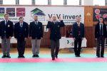 23-karate-cup-zvolen-2013-kumite-1