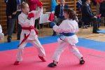 23-karate-cup-zvolen-2013-kumite-10