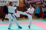 23-karate-cup-zvolen-2013-kumite-2
