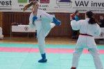 23-karate-cup-zvolen-2013-kumite-3