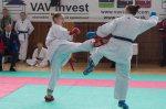23-karate-cup-zvolen-2013-kumite-5
