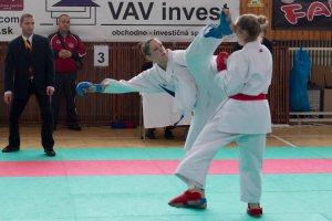 23-karate-cup-zvolen-2013-kumite-6