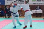 23-karate-cup-zvolen-2013-kumite-7