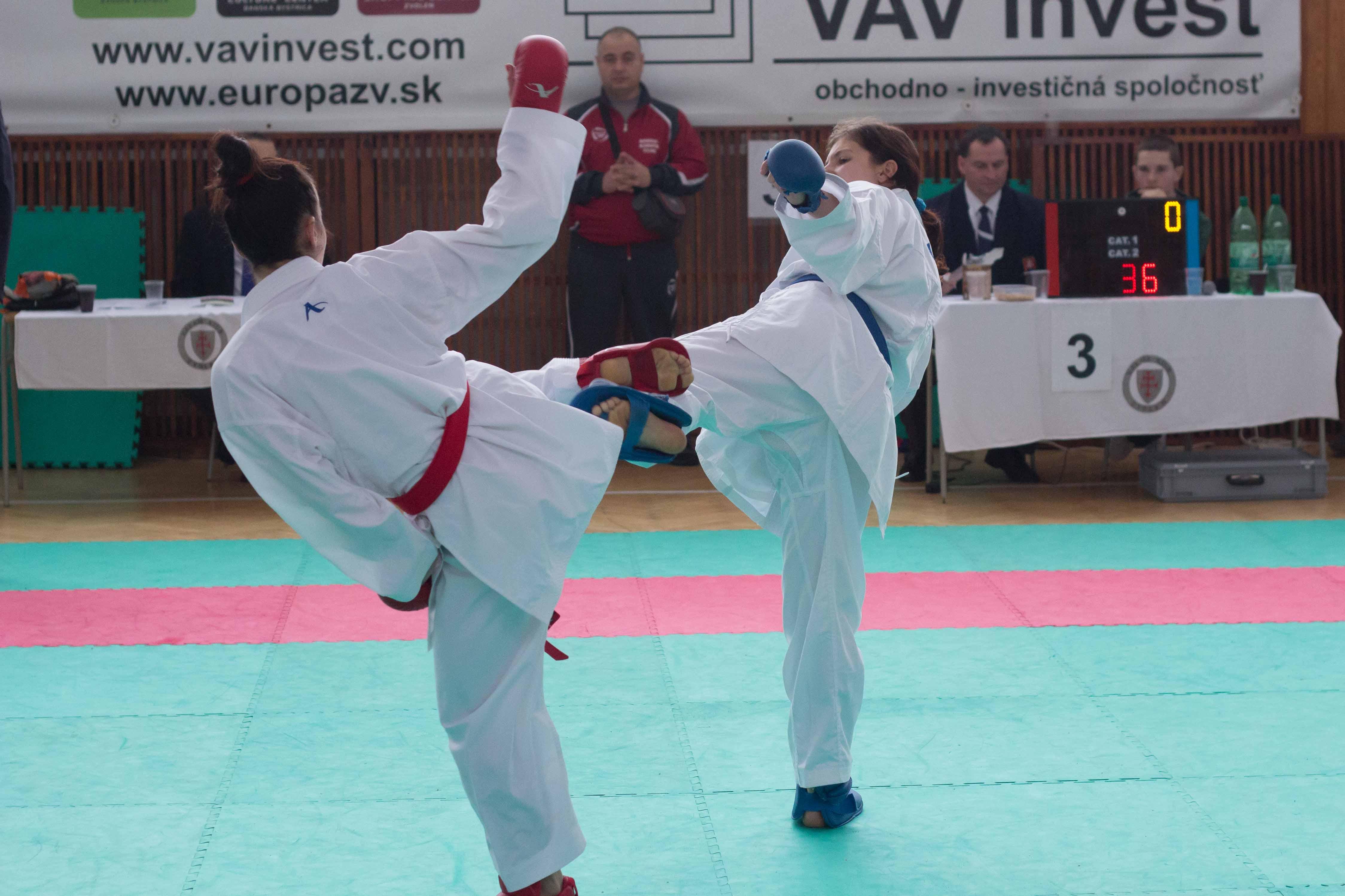 23-karate-cup-zvolen-2013-kumite-9