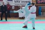 23-karate-zvolen-cup-fsdftrew