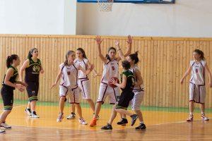 bk-zvolen-bk-prievidza-2013-sp-kadetky-20