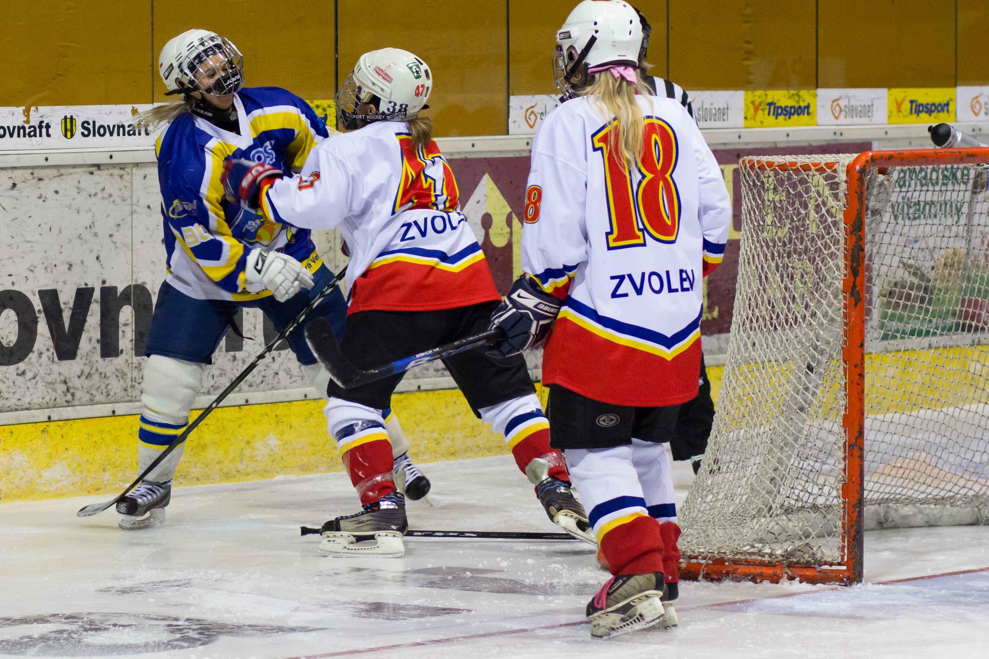zhkm-zvolen-hc-spisska-n-ves-2013-hokej-11