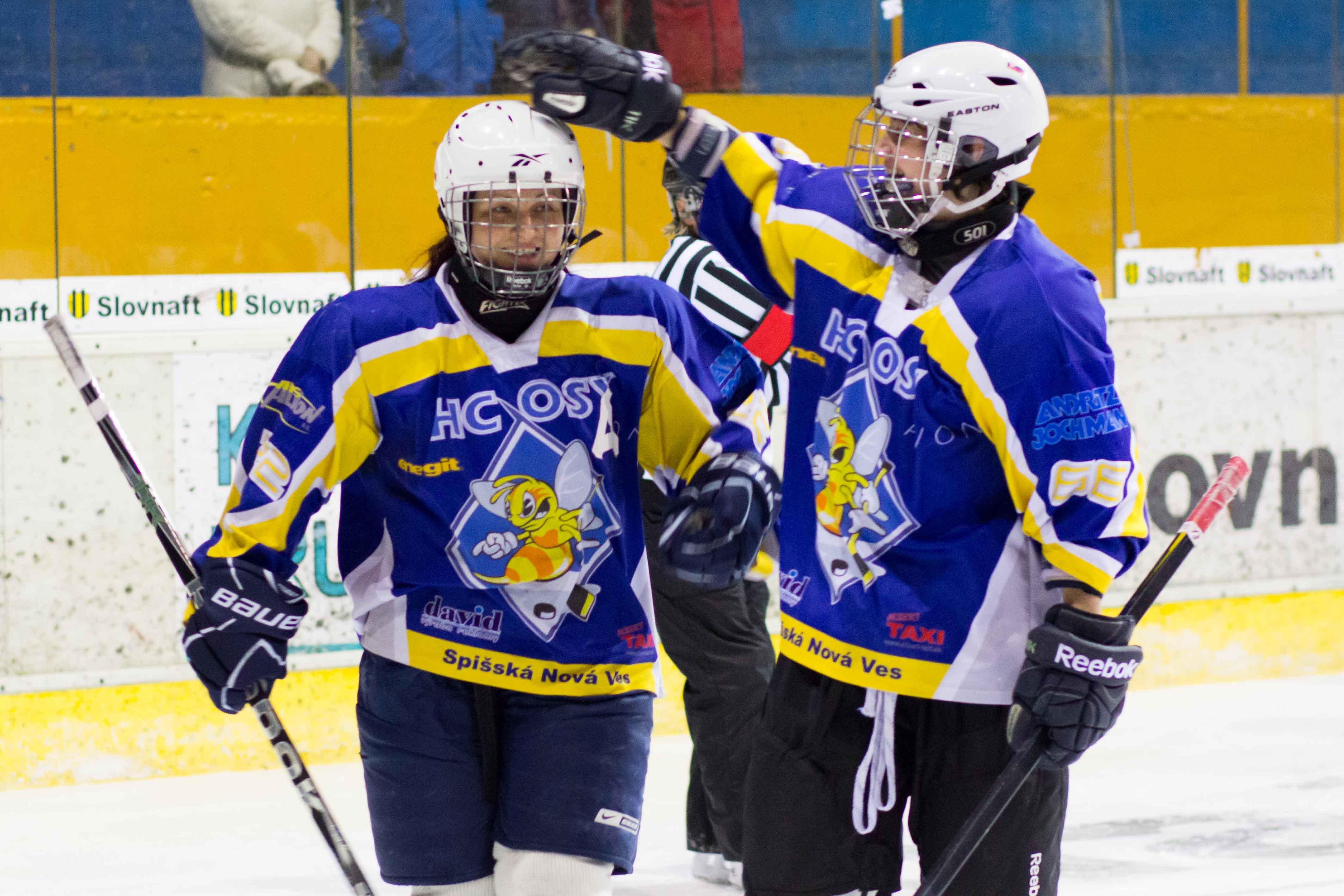 zhkm-zvolen-hc-spisska-n-ves-2013-hokej-14