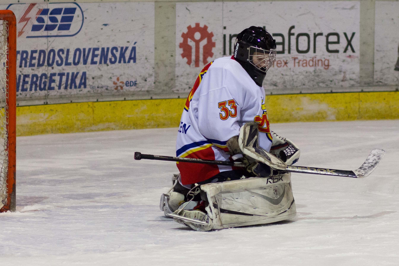 zhkm-zvolen-hc-spisska-n-ves-2013-hokej-15