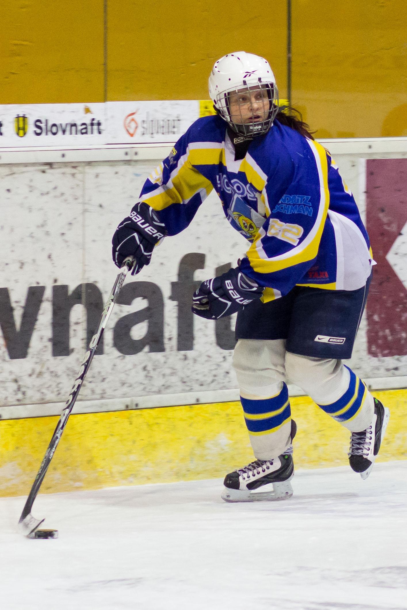 zhkm-zvolen-hc-spisska-n-ves-2013-hokej-16
