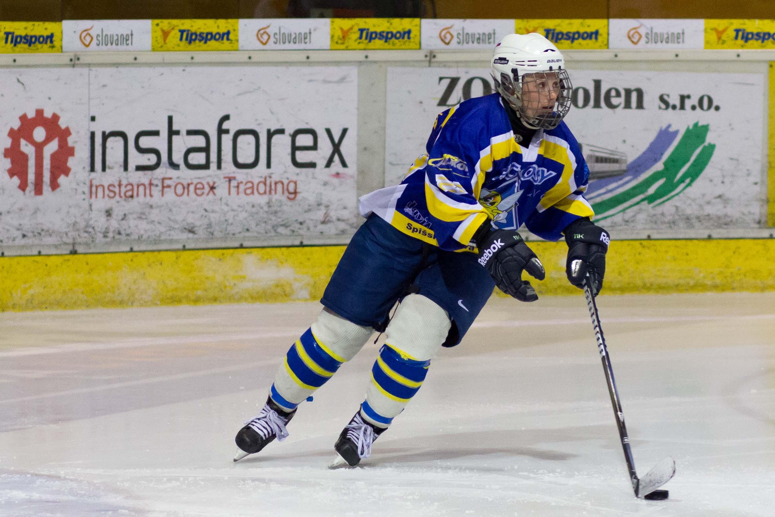 zhkm-zvolen-hc-spisska-n-ves-2013-hokej-17