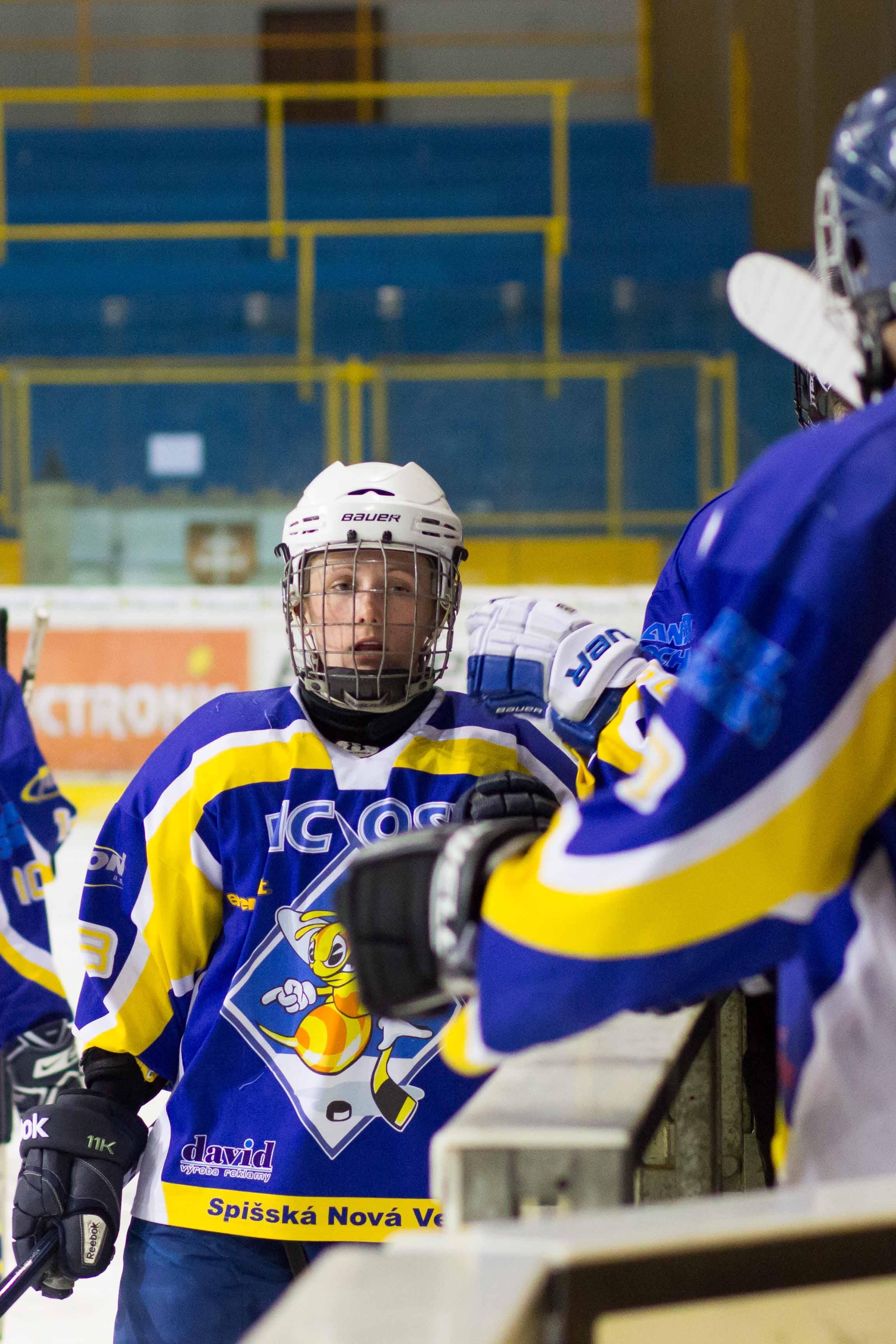zhkm-zvolen-hc-spisska-n-ves-2013-hokej-20