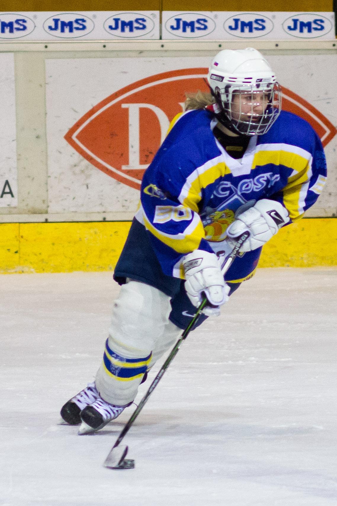zhkm-zvolen-hc-spisska-n-ves-2013-hokej-22