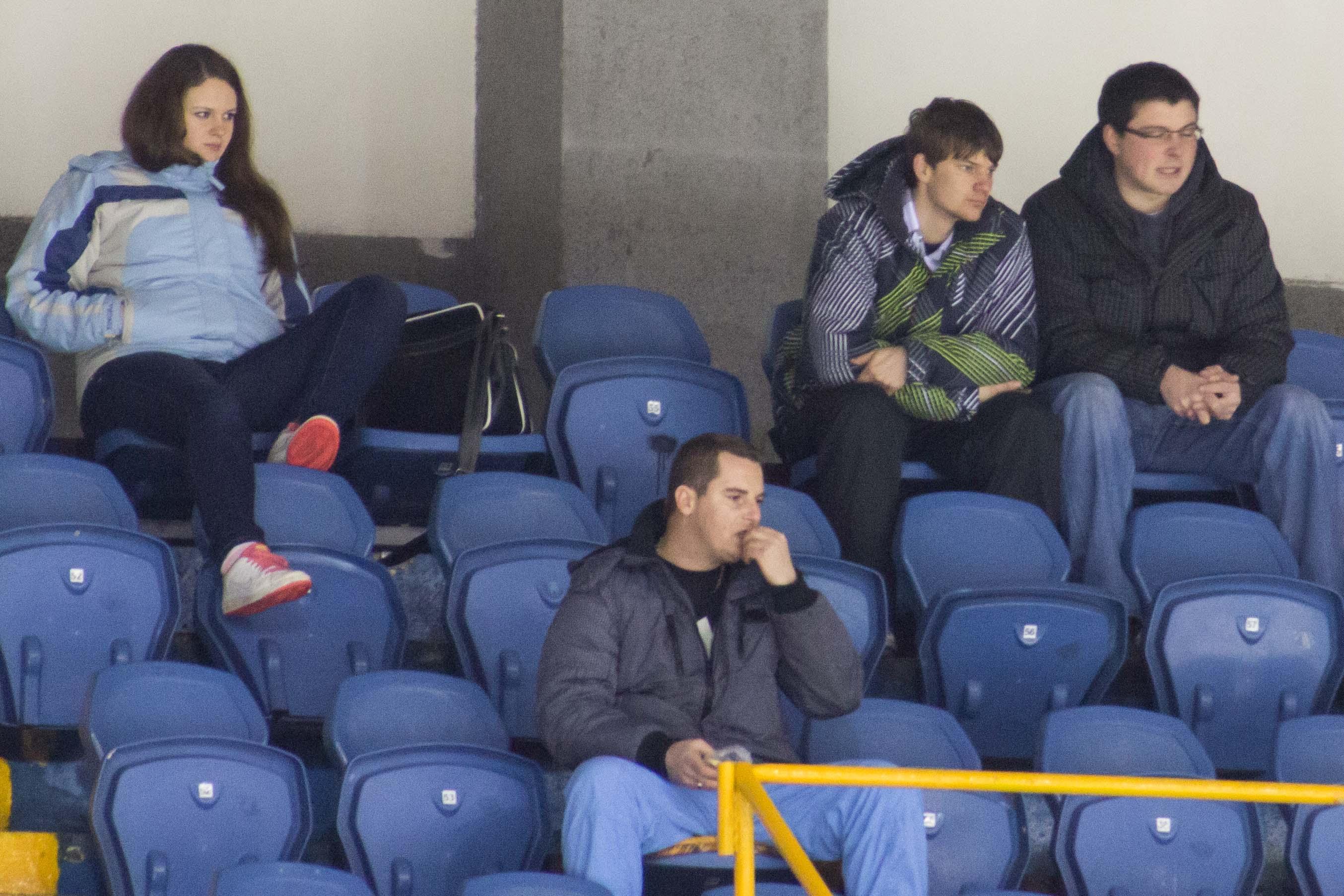 zhkm-zvolen-hc-spisska-n-ves-2013-hokej-23