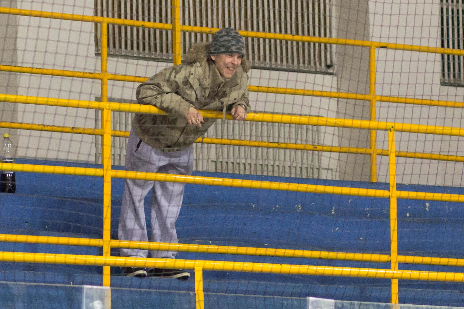 zhkm-zvolen-hc-spisska-n-ves-2013-hokej-26