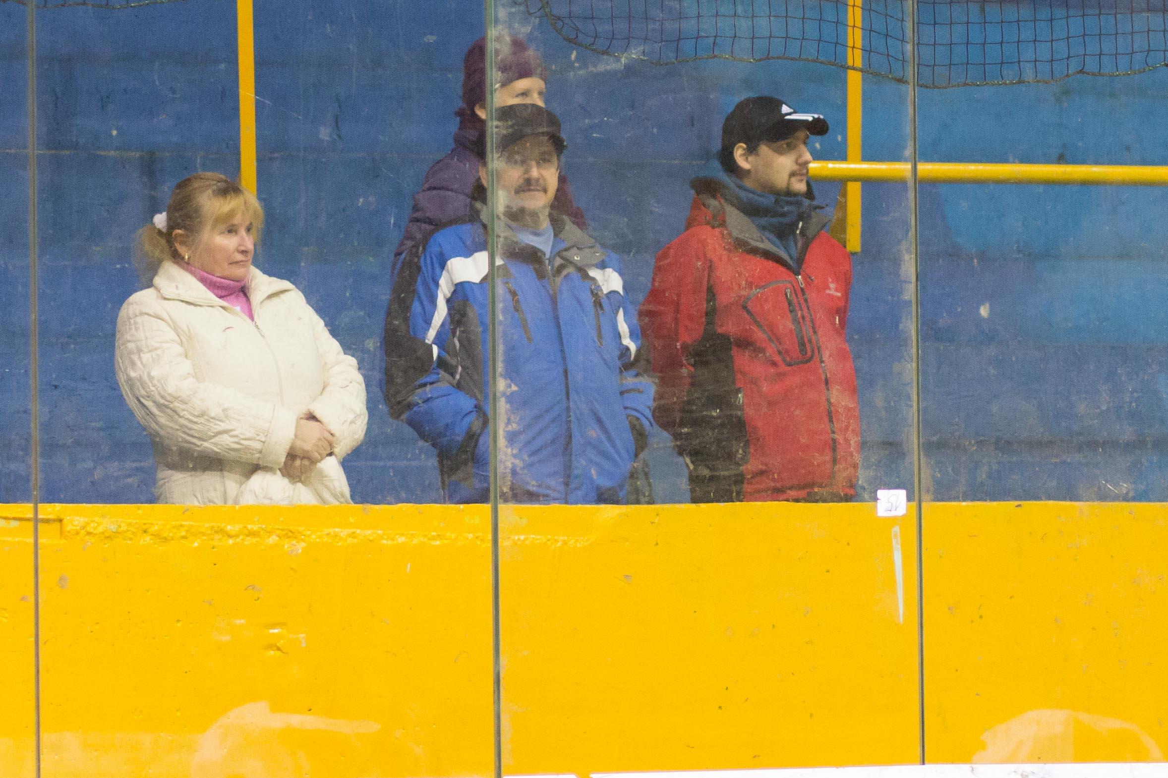 zhkm-zvolen-hc-spisska-n-ves-2013-hokej-27