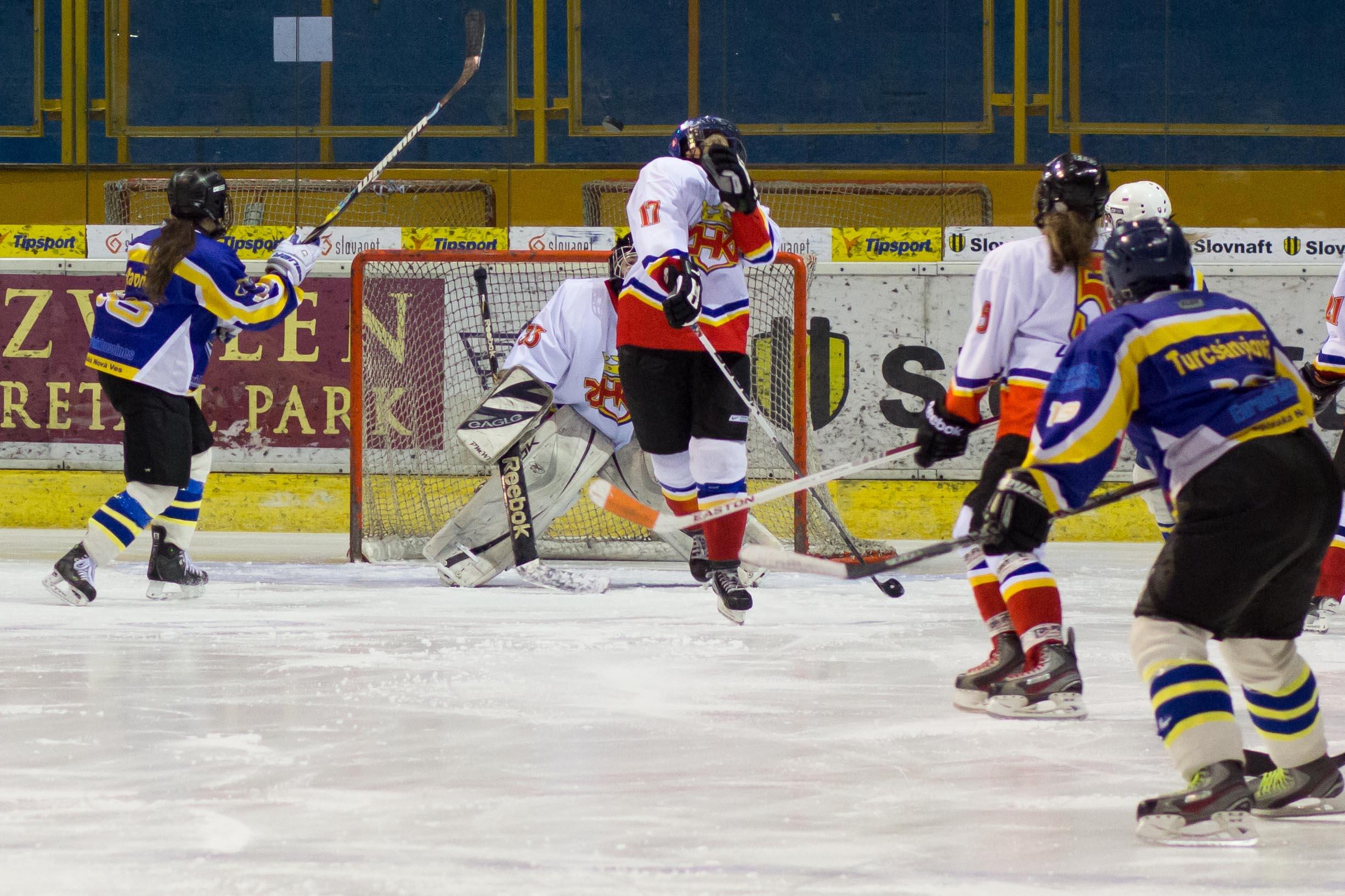 zhkm-zvolen-hc-spisska-n-ves-2013-hokej-3