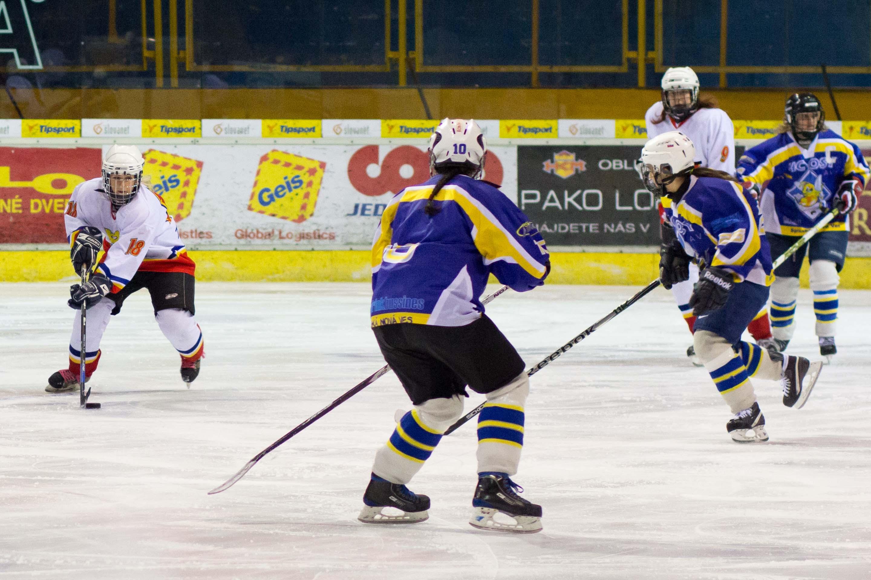 zhkm-zvolen-hc-spisska-n-ves-2013-hokej-4