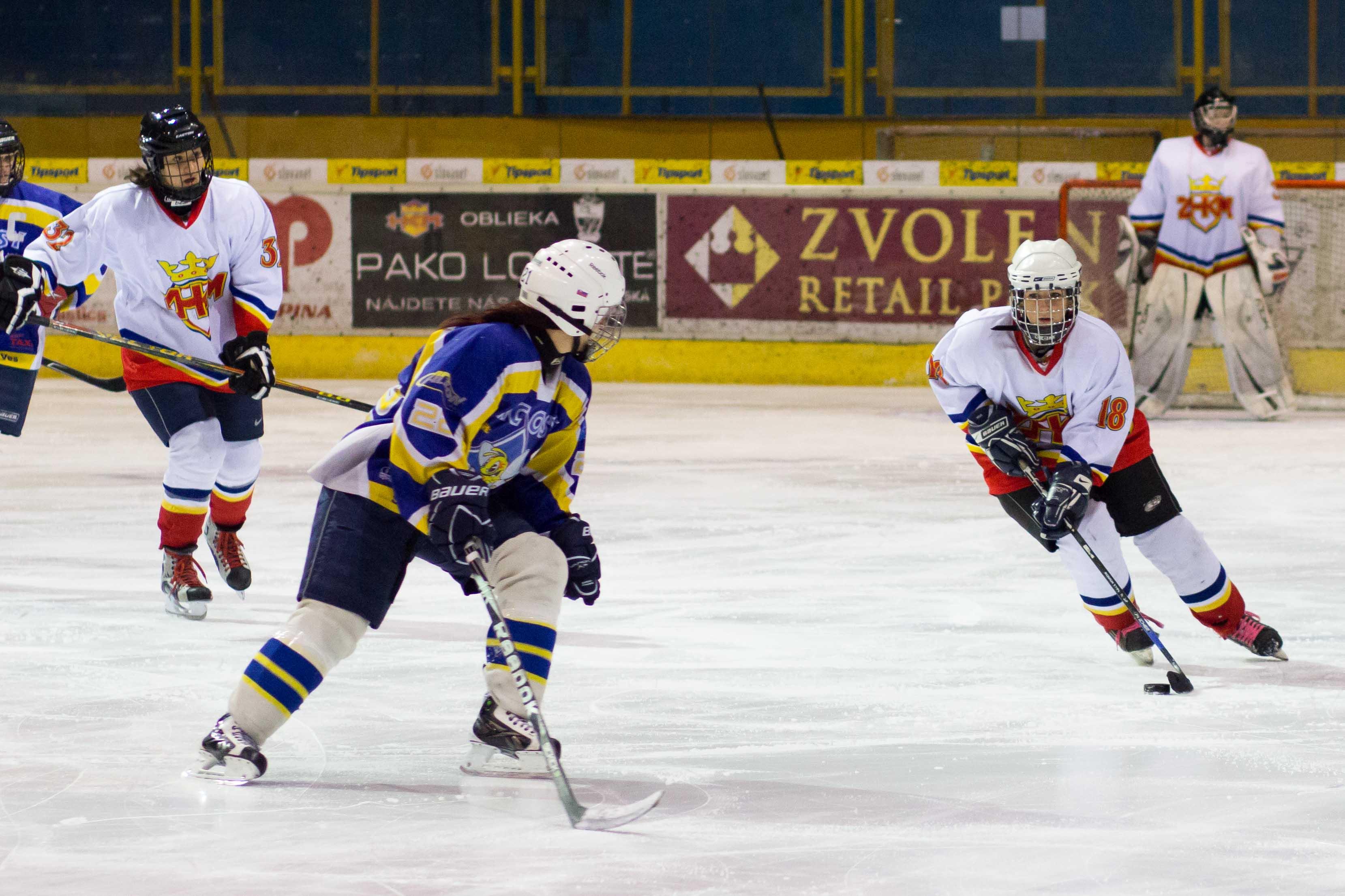 zhkm-zvolen-hc-spisska-n-ves-2013-hokej-5