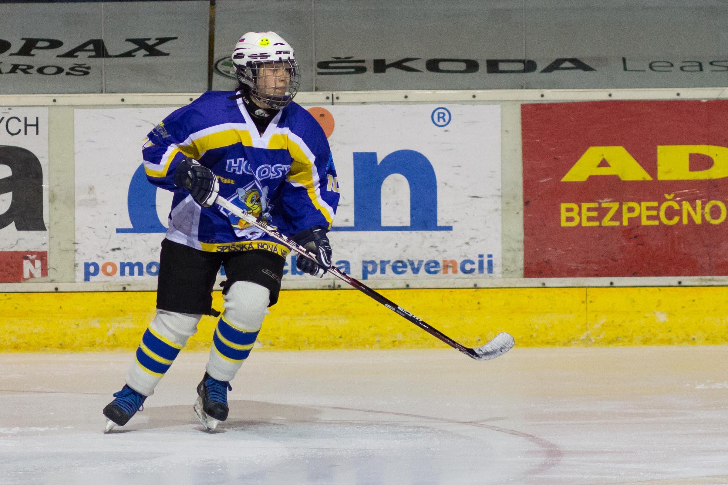zhkm-zvolen-hc-spisska-n-ves-2013-hokej-6