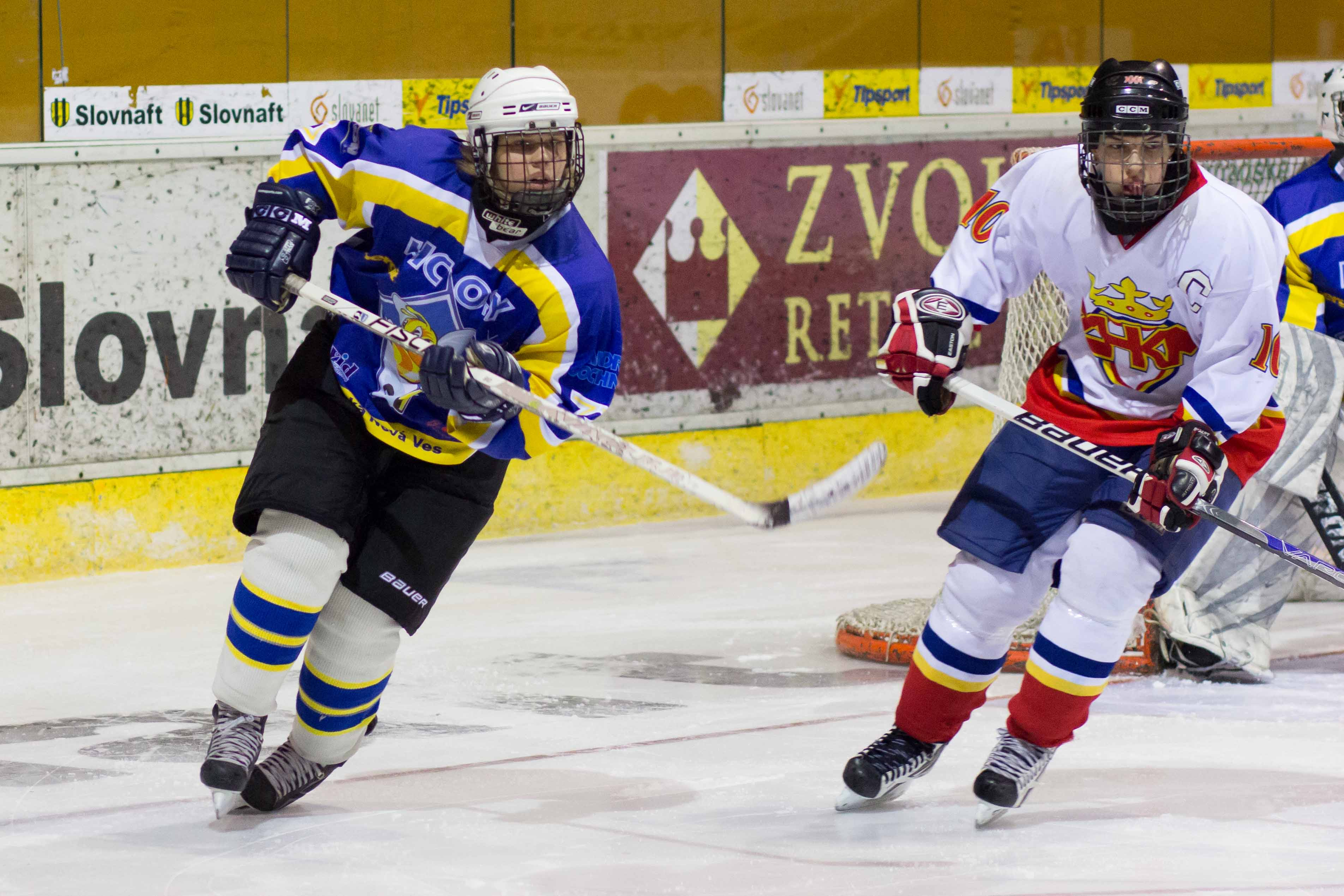 zhkm-zvolen-hc-spisska-n-ves-2013-hokej-9