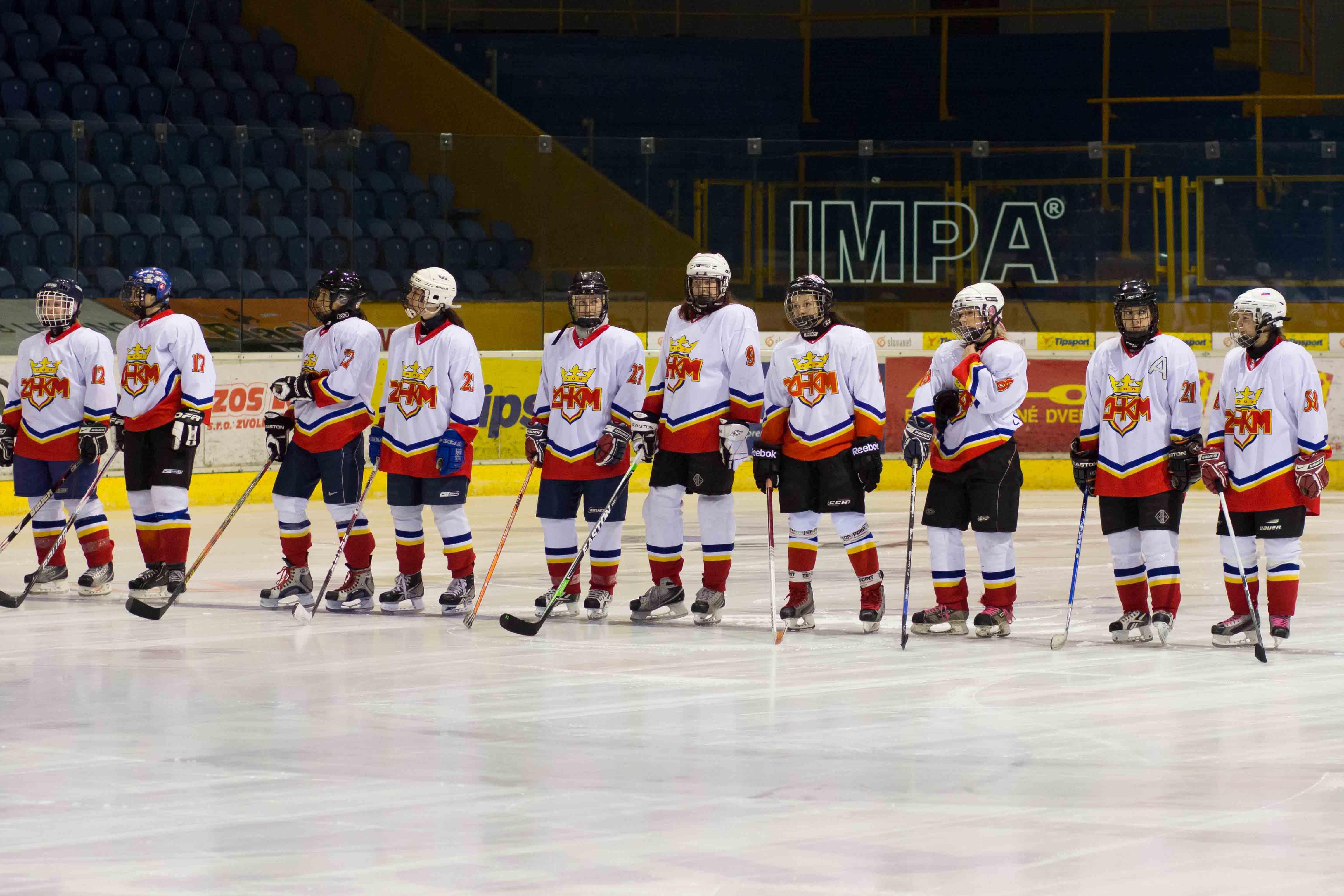 zhkm-zvolen-hc-spisska-n-ves-2013-hokej
