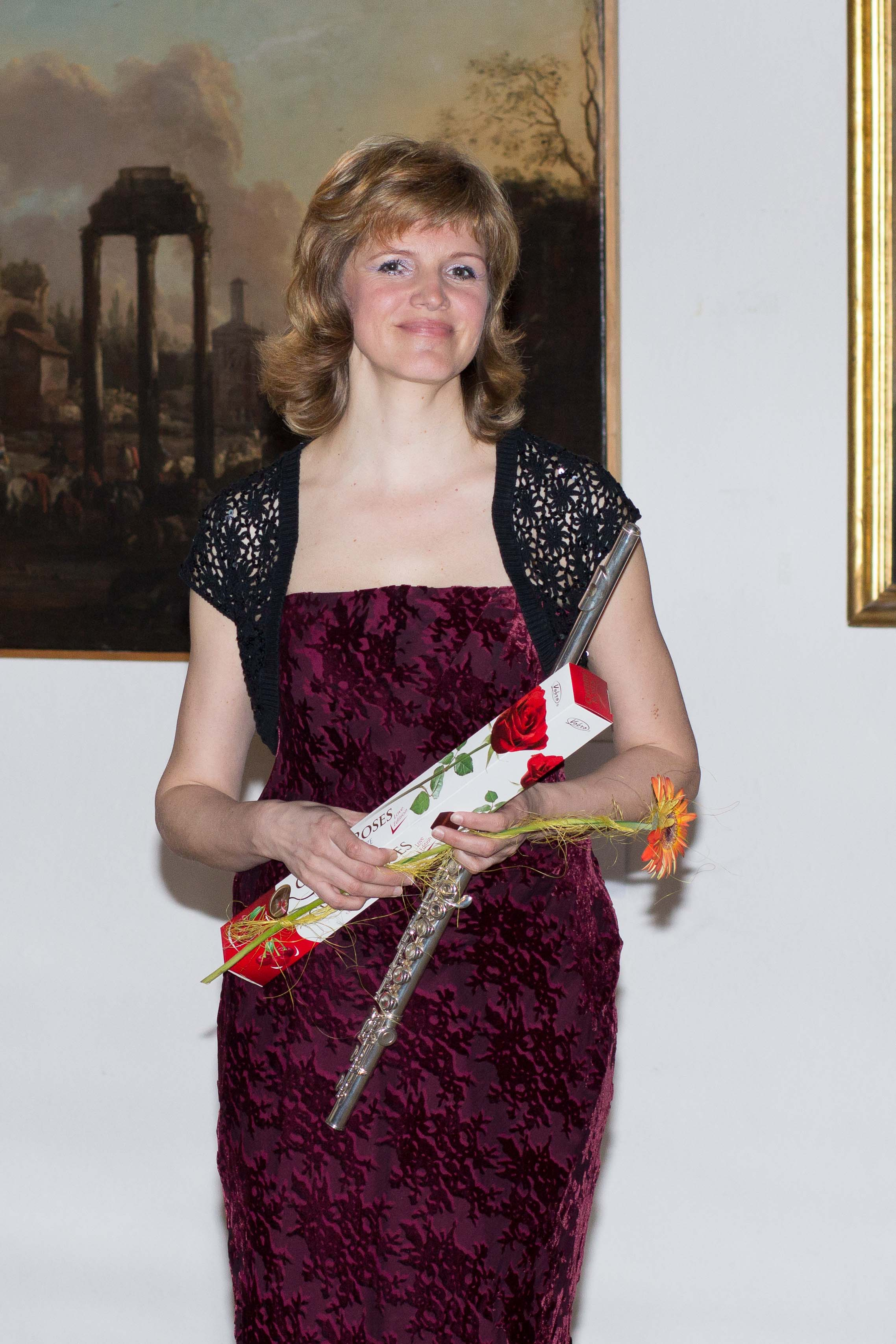 anna-izakovicova