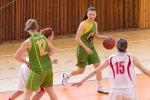bk-zs-zvolen-mbk-stara-tura-2013-zeny-basketbal-5